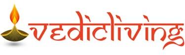 Vedic Living