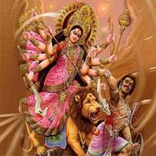 Sundara Kanda Parayanam - Vedic Living